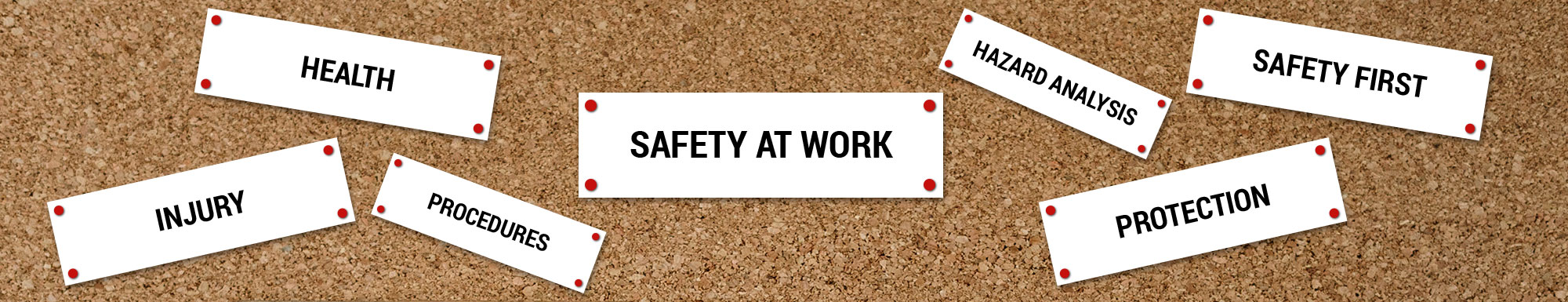 Health and Safety Specialists across the UK