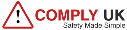 Comply UK